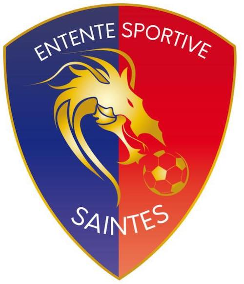 Logo-foot-saintes
