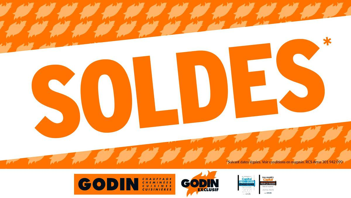 godin_opsoldes_notoriété_fbk_1640x924_v1